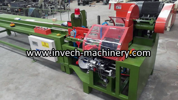 plywood block cutter2.jpg
