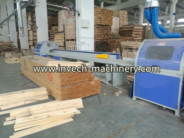 cutting saw2.jpg