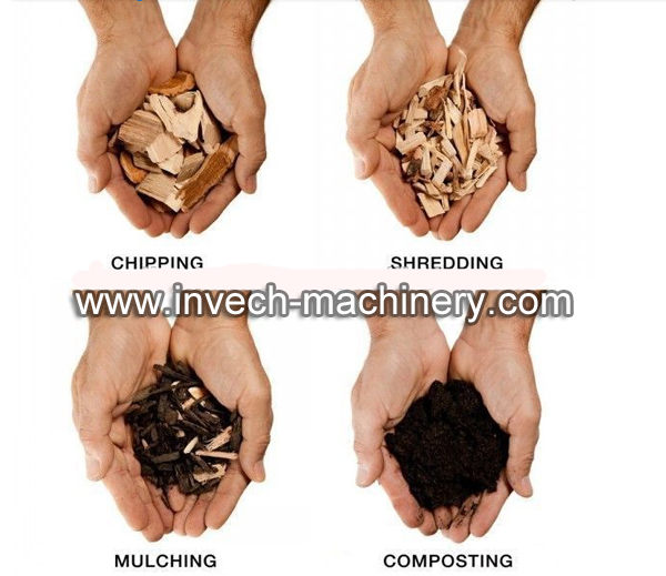 garden wood chipper-samples.jpg