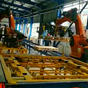 robot pallet nailing machine.jpg